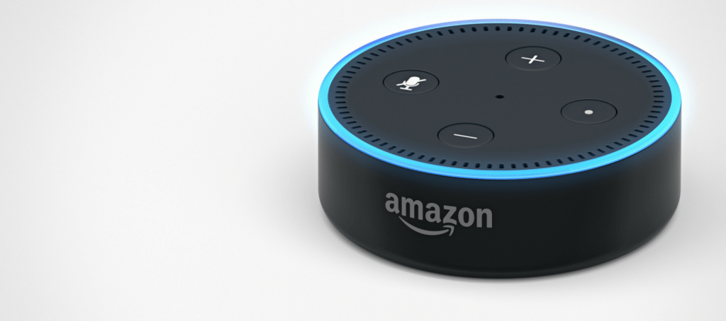 What you need to know about Alexa flash briefings for real estate