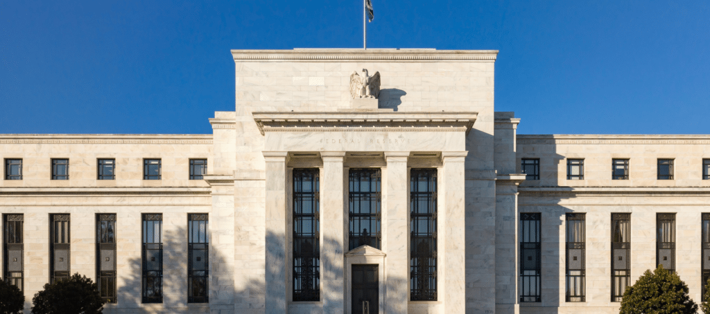 The Fed Raised Interest Rates