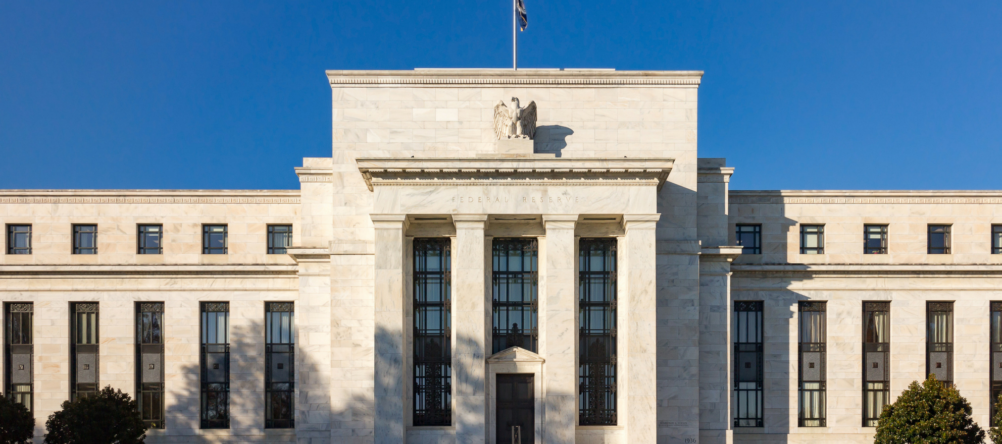 The Fed raised interest rates 0.25%, the second hike this year