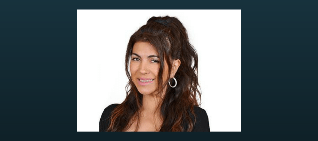 isabella hellman real estate agent disappearance