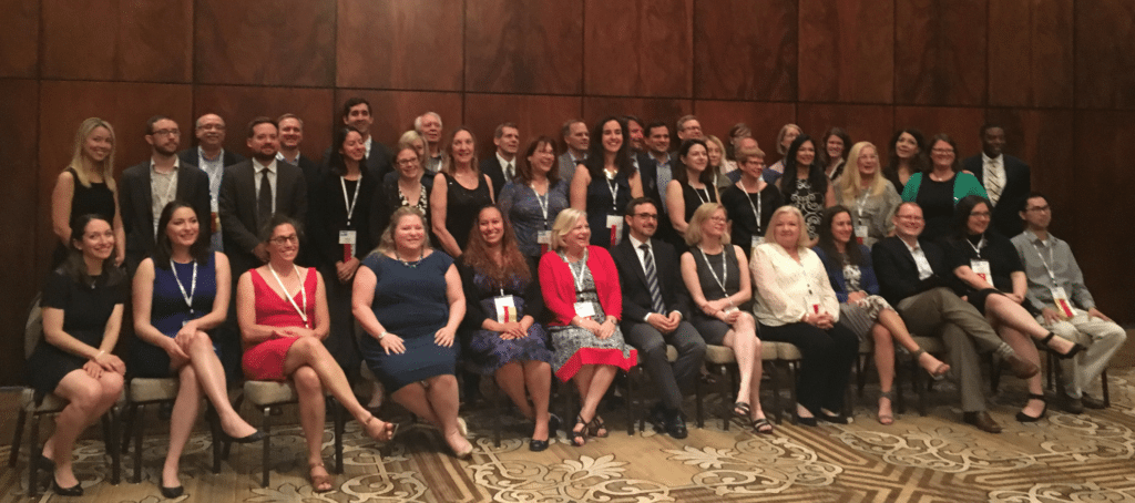 naree 67th journalism competition award winners