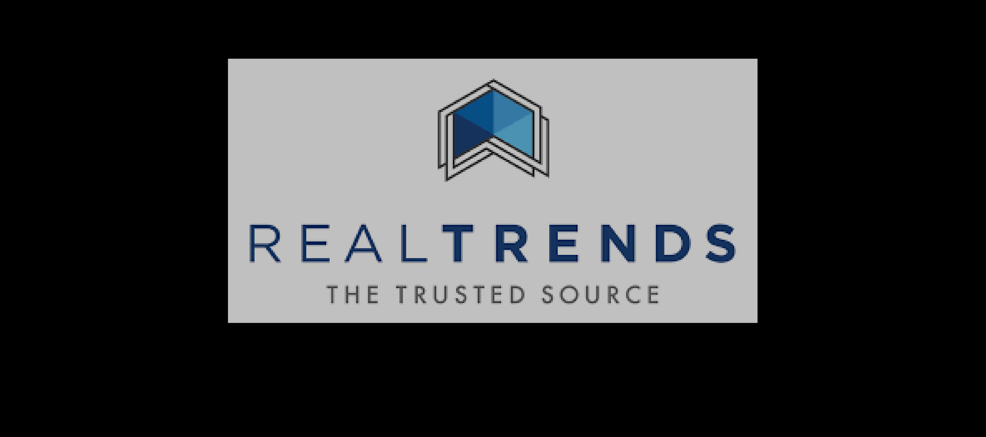 Real Trends Best Real Estate Agents List