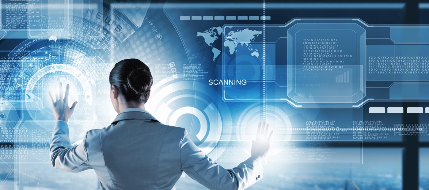 5 questions ask choosing technology