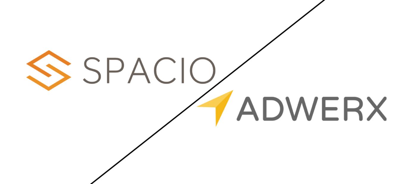 Spacio Adwerx