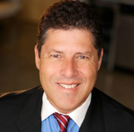 Derrick Ruiz