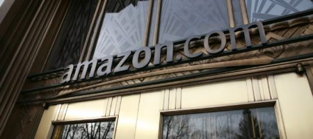 Amazon abandons NYC HQ2 plan