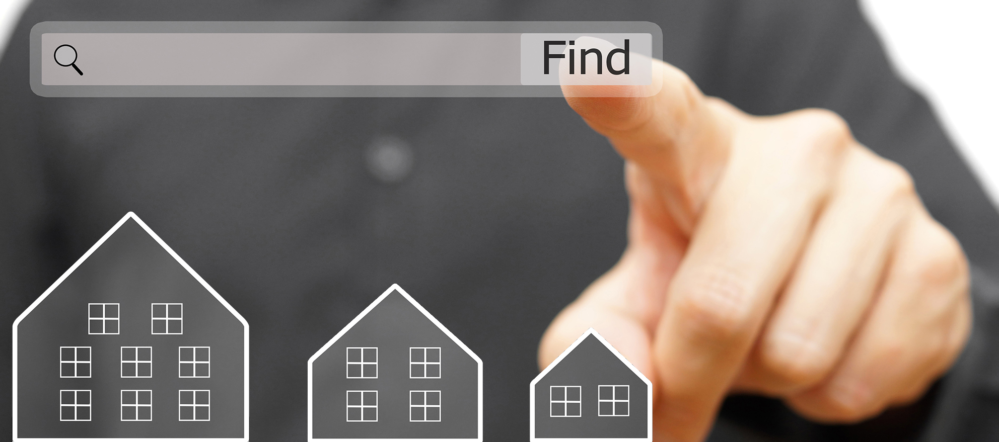 programmatic advertising target homebuyers online