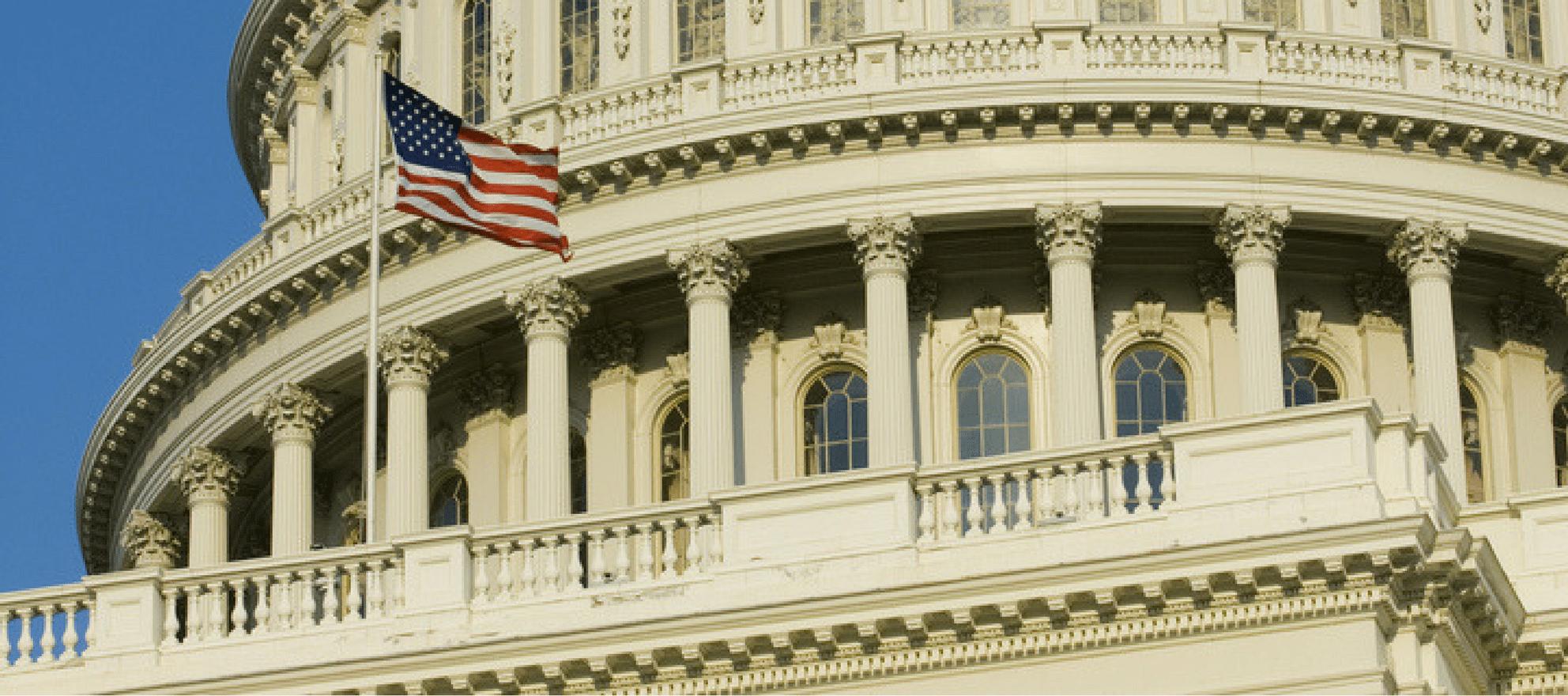 health care bill real estate agents
