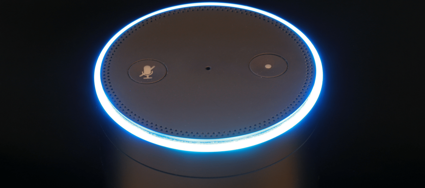 amazon echo compatible smart home upgrades
