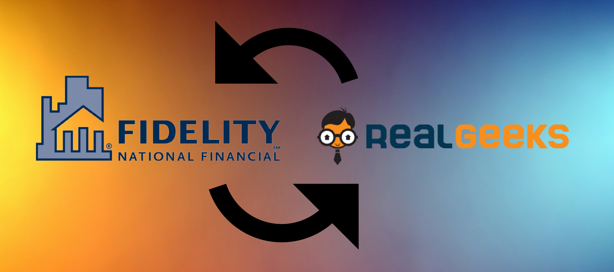 real geeks fidelity national financial