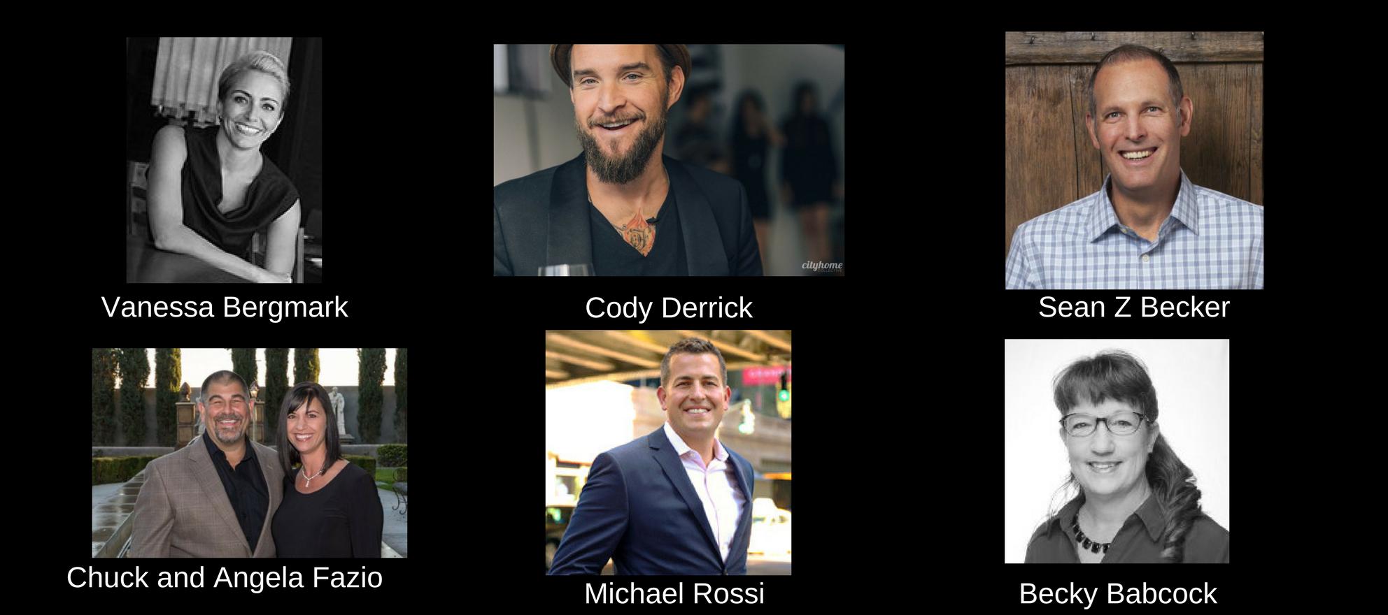 indie brokerage success