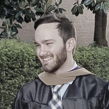 Nate Dadosky