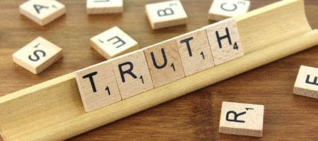 3 truths every agent should reveal to buyers