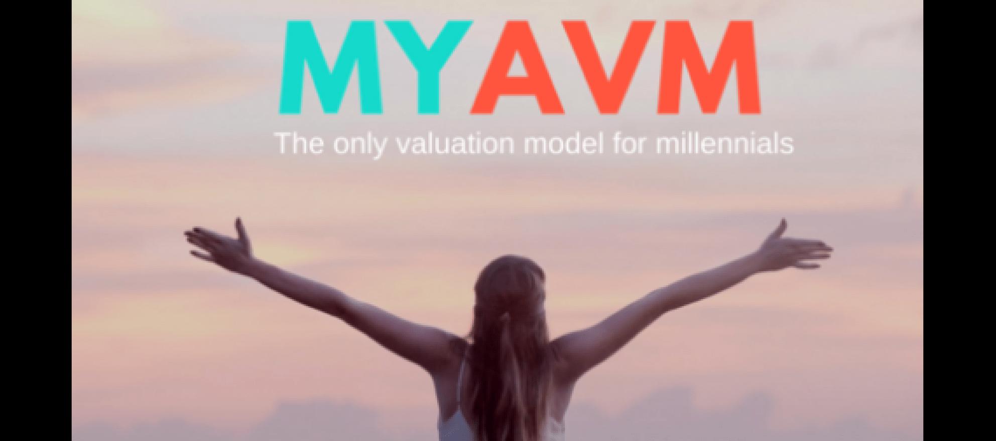 myAVM