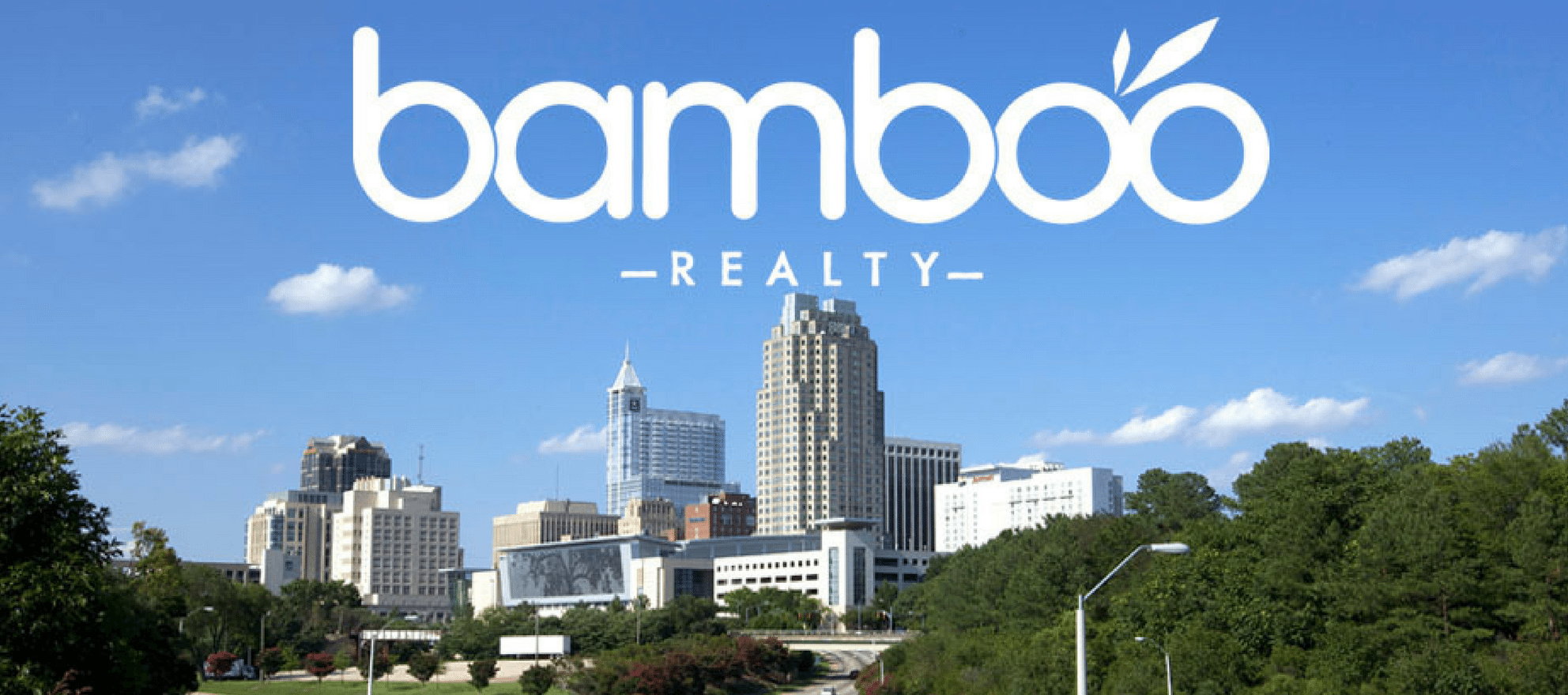 bamboo realty closed