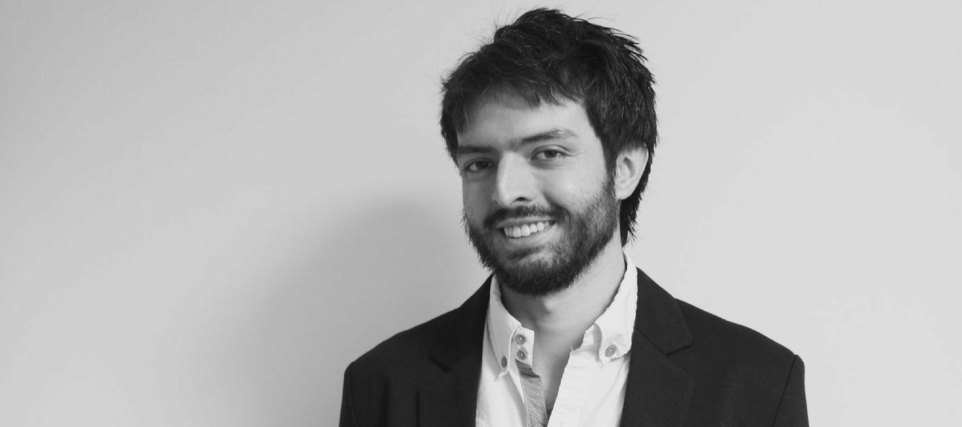 inman news editor in chief carl franzen