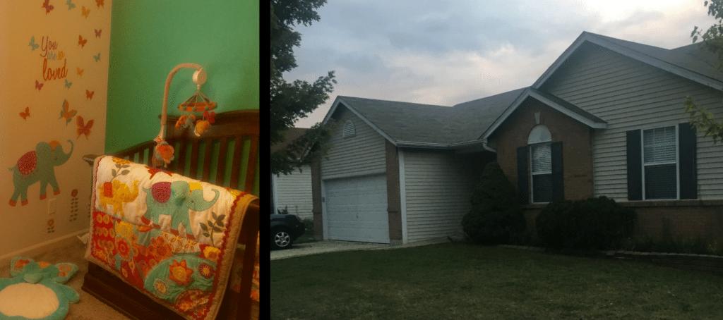 homebuyer experience