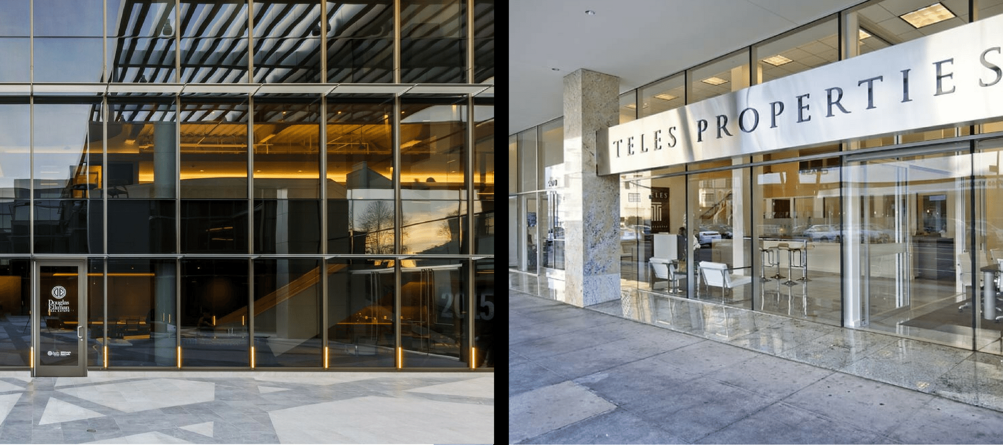 Douglas Elliman Buys Los Angeles-Based Teles Properties