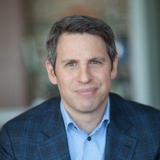 Greg Schwartz of Zillow
