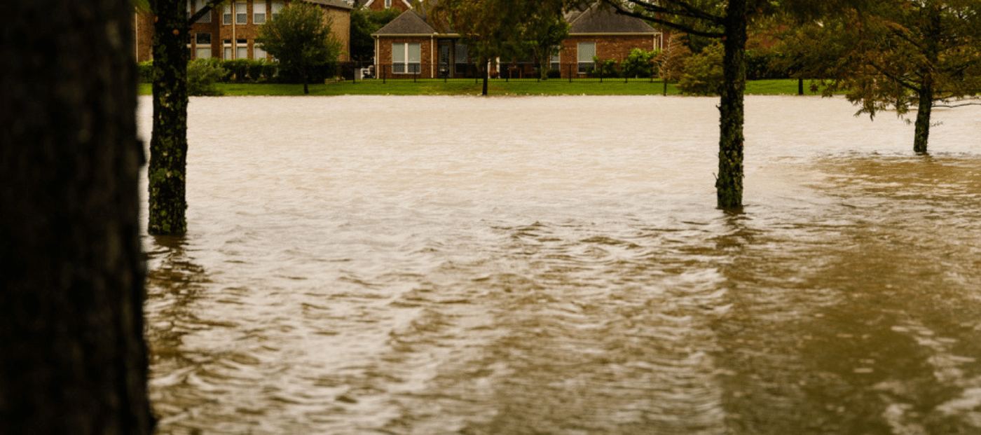 nfip flood insurance texas
