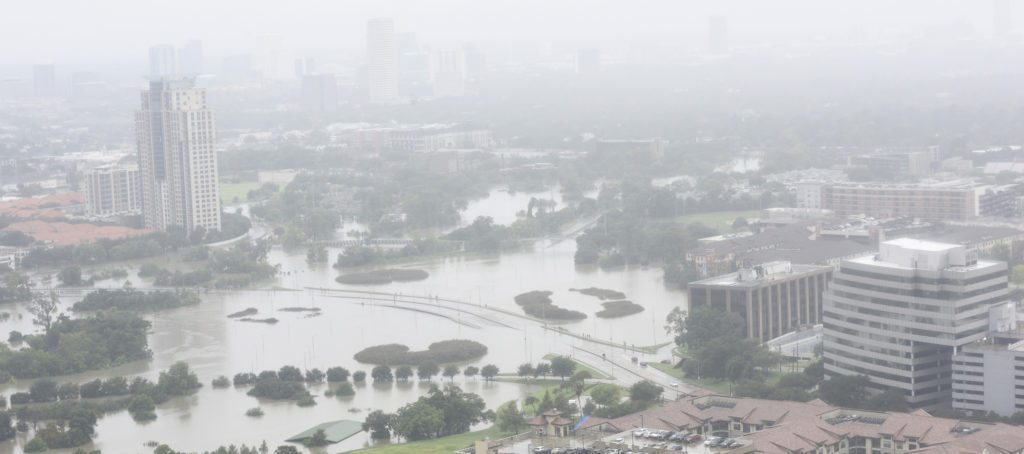 real estate disaster guide