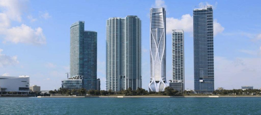 Live Exclusively Miami