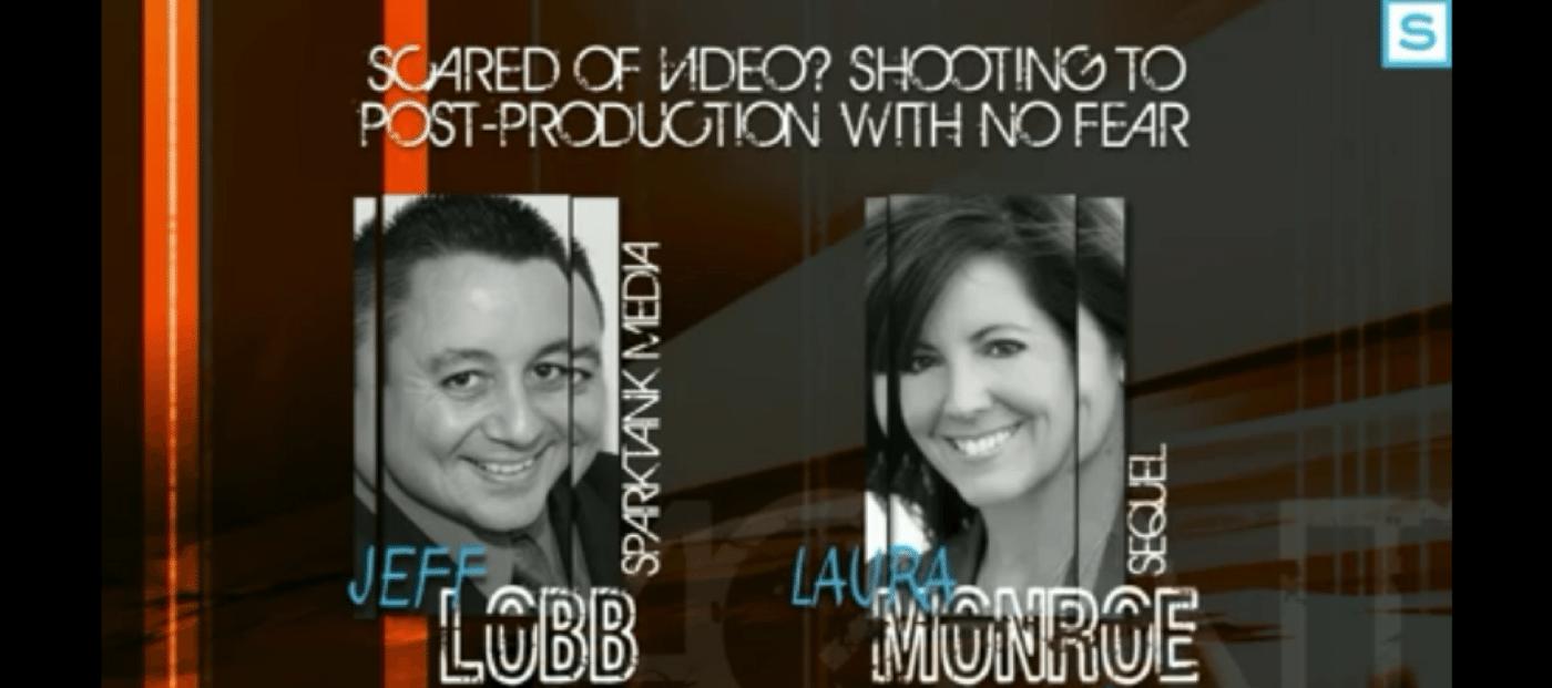 video fears