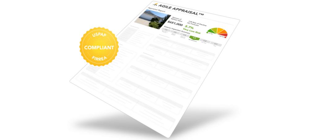 HouseCanary agileappraisal