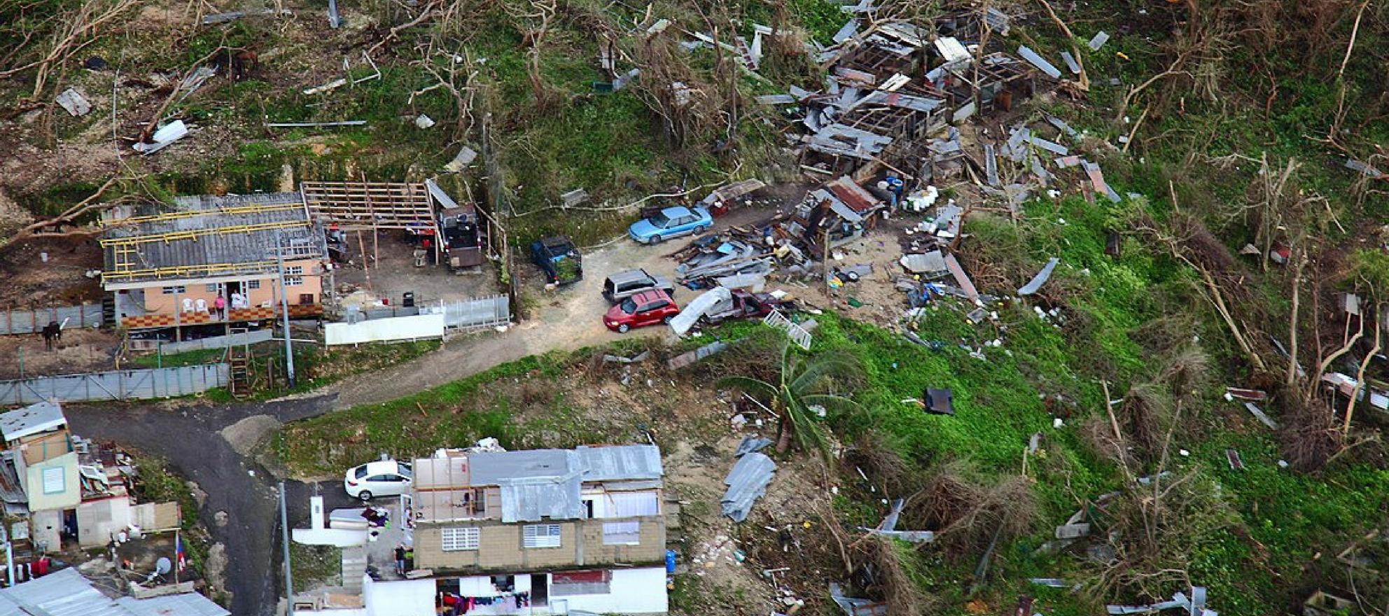 puerto rico jones act national association of realtors