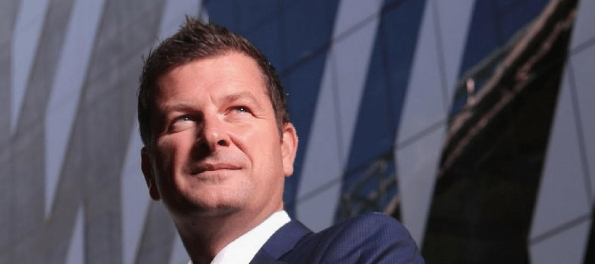 Purplebricks is here: UK low-fee brokerage invades LA