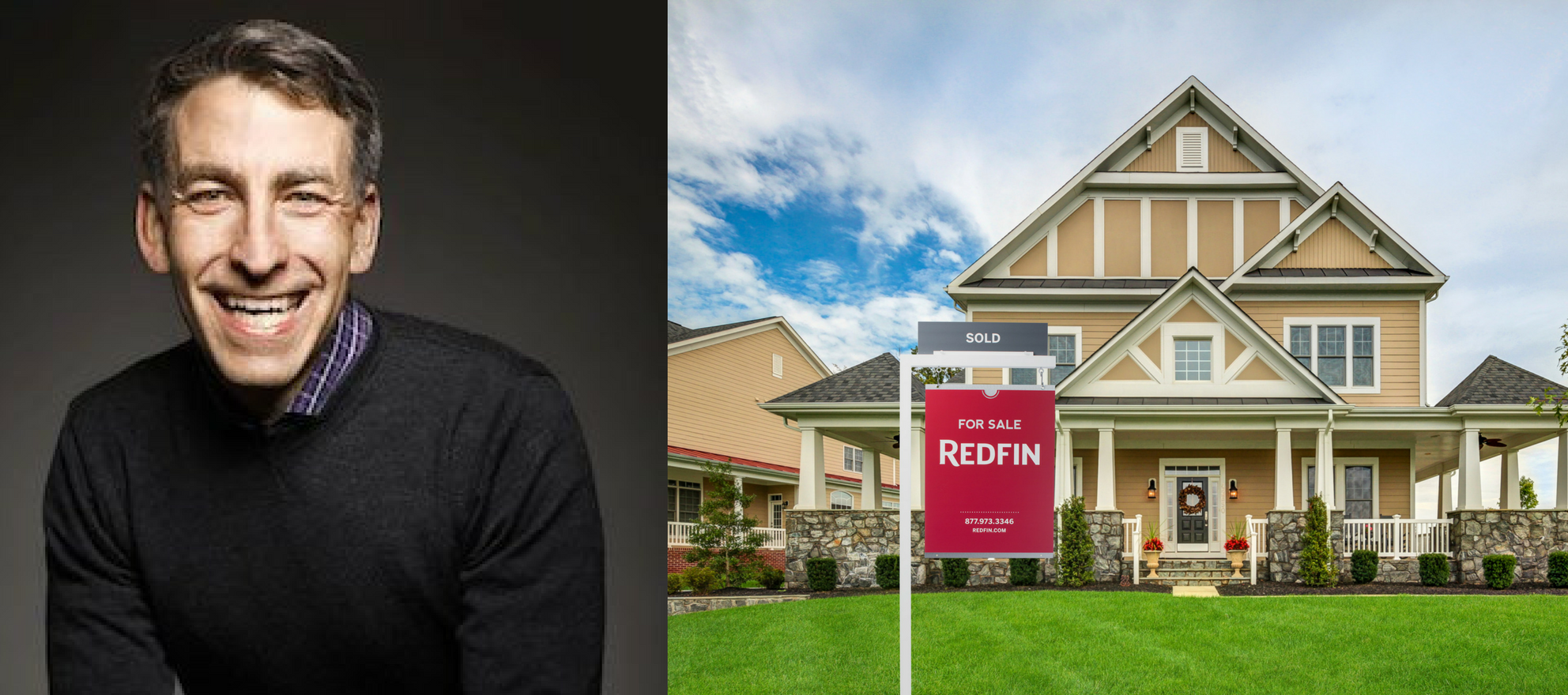 redfin second quarter earnings