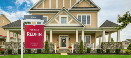 Redfin Estimate comes under fire for sudden price hikes