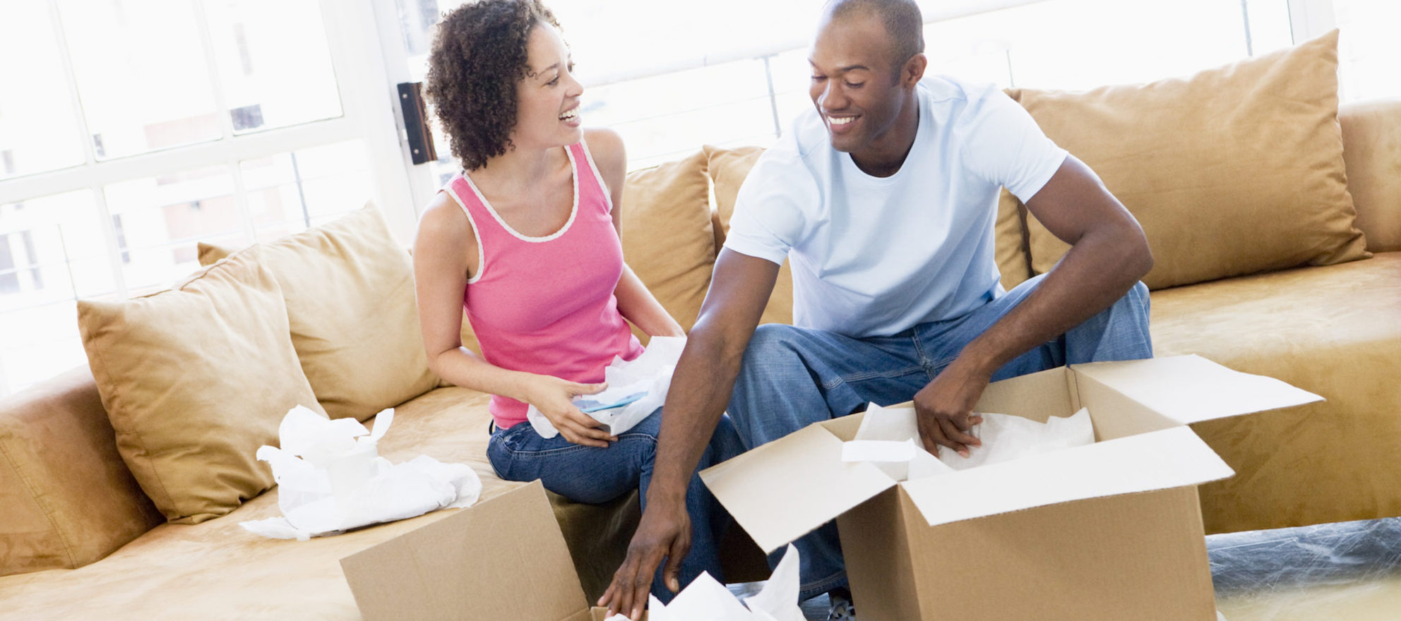 first-time homebuyer mistakes