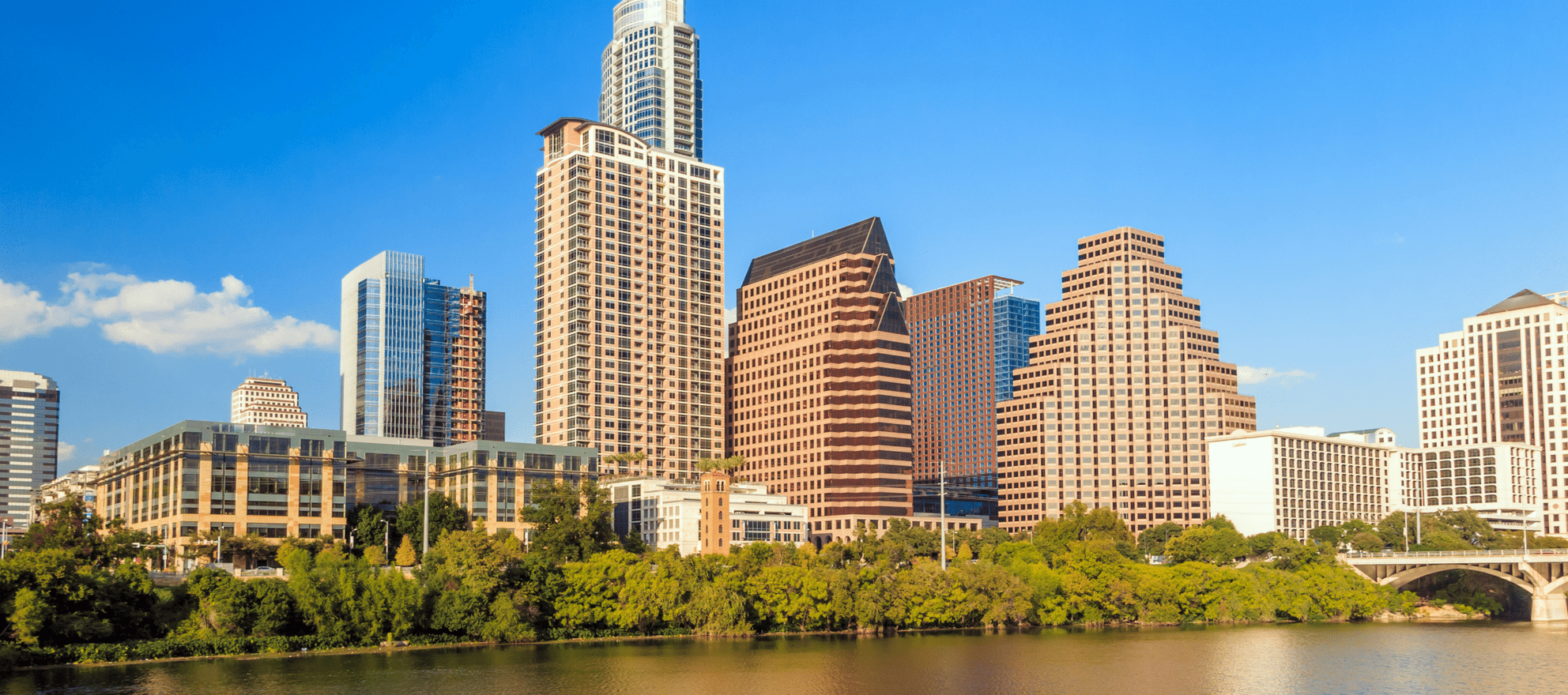 Compass launches in Austin with top-performing Sotheby's agents