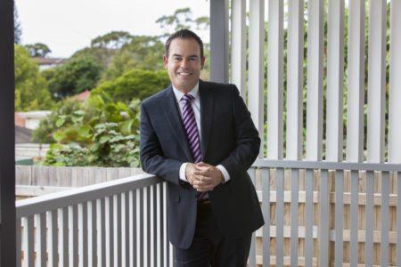 Chris Wilkins