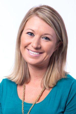 Krystal Miller