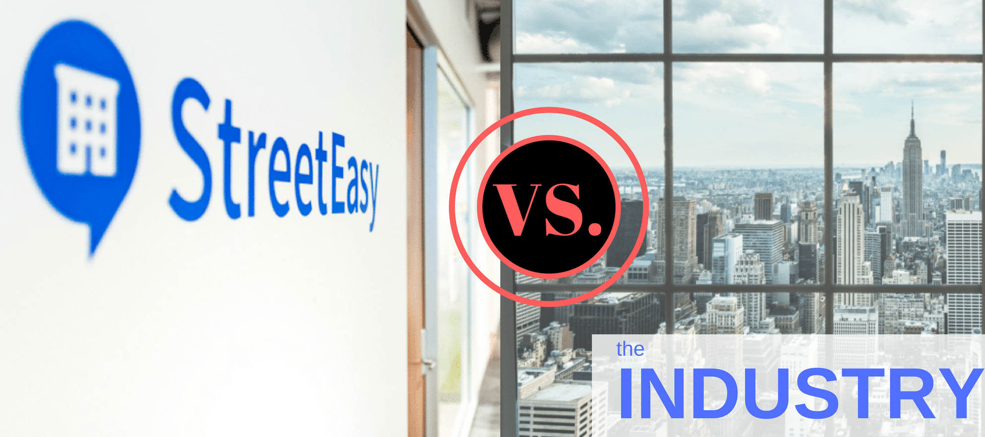 Where does the NYC broker war with StreetEasy leave the