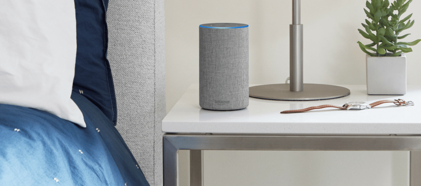 AgentNEO, amazon echo, alexa