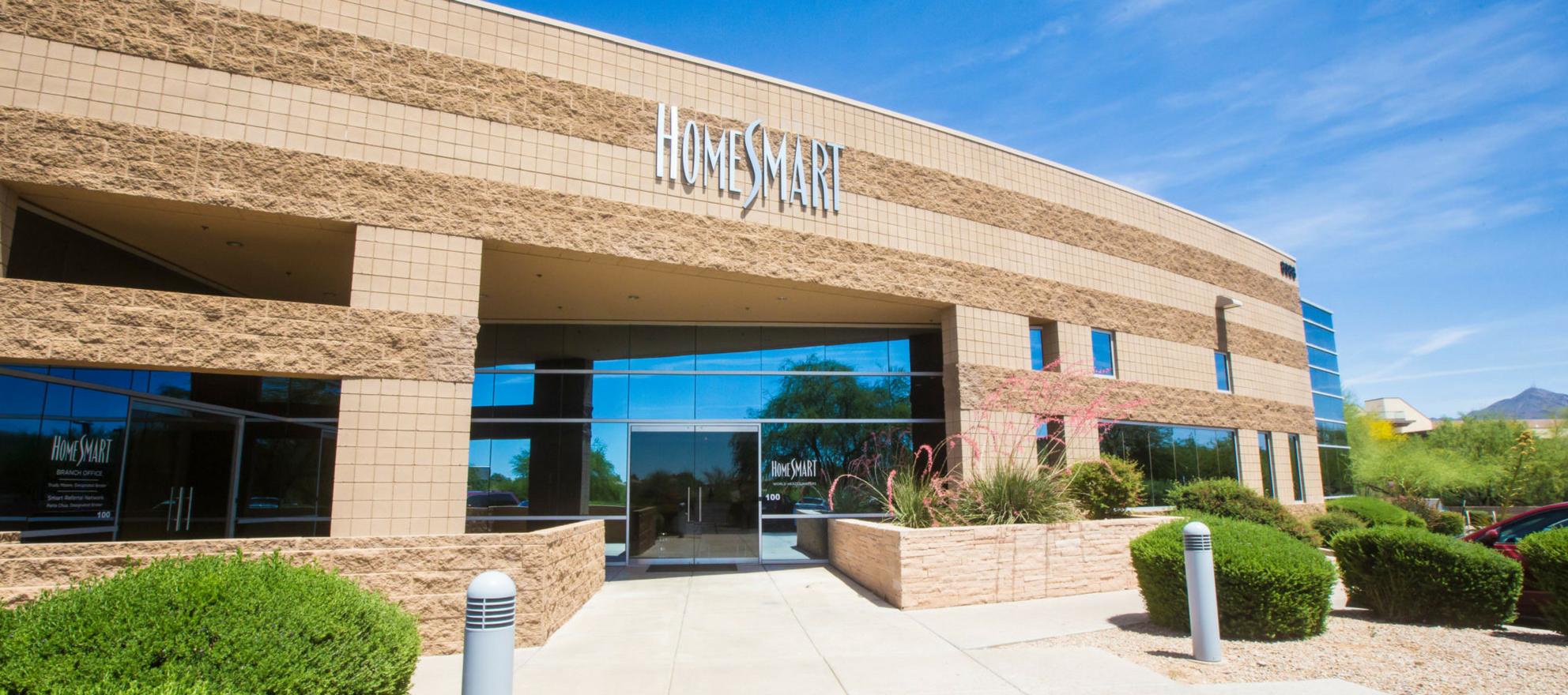 homesmart health insurance