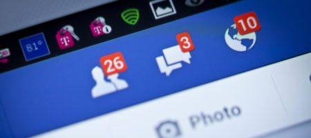 Facebook slashes 5,000 targeted ad options after HUD complaint