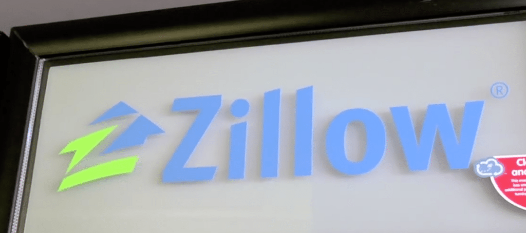 zillow zestimate antitrust suit