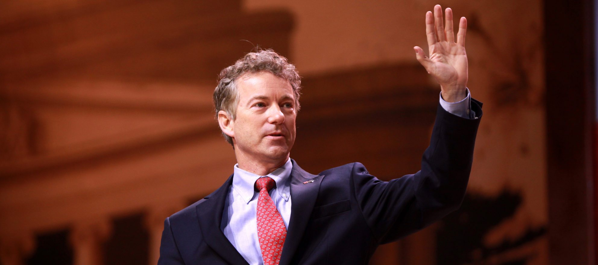 Real estate agents eye properties in Senator Rand Paul assault controversy