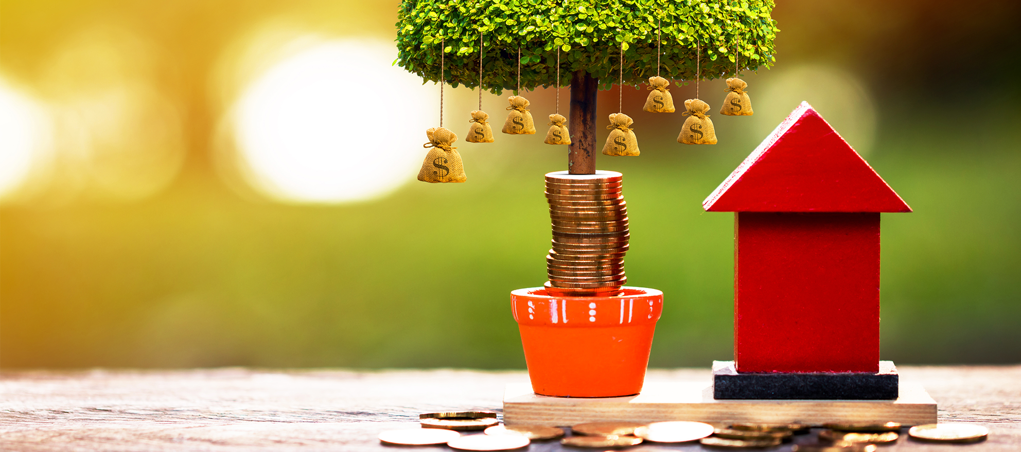 successful property managers grow