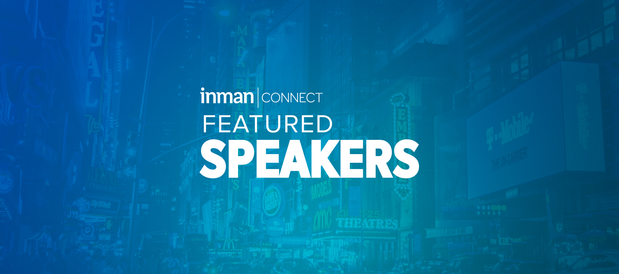 inman connect new york outside perspective