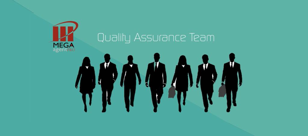 Mega Agent Pro Lead Management