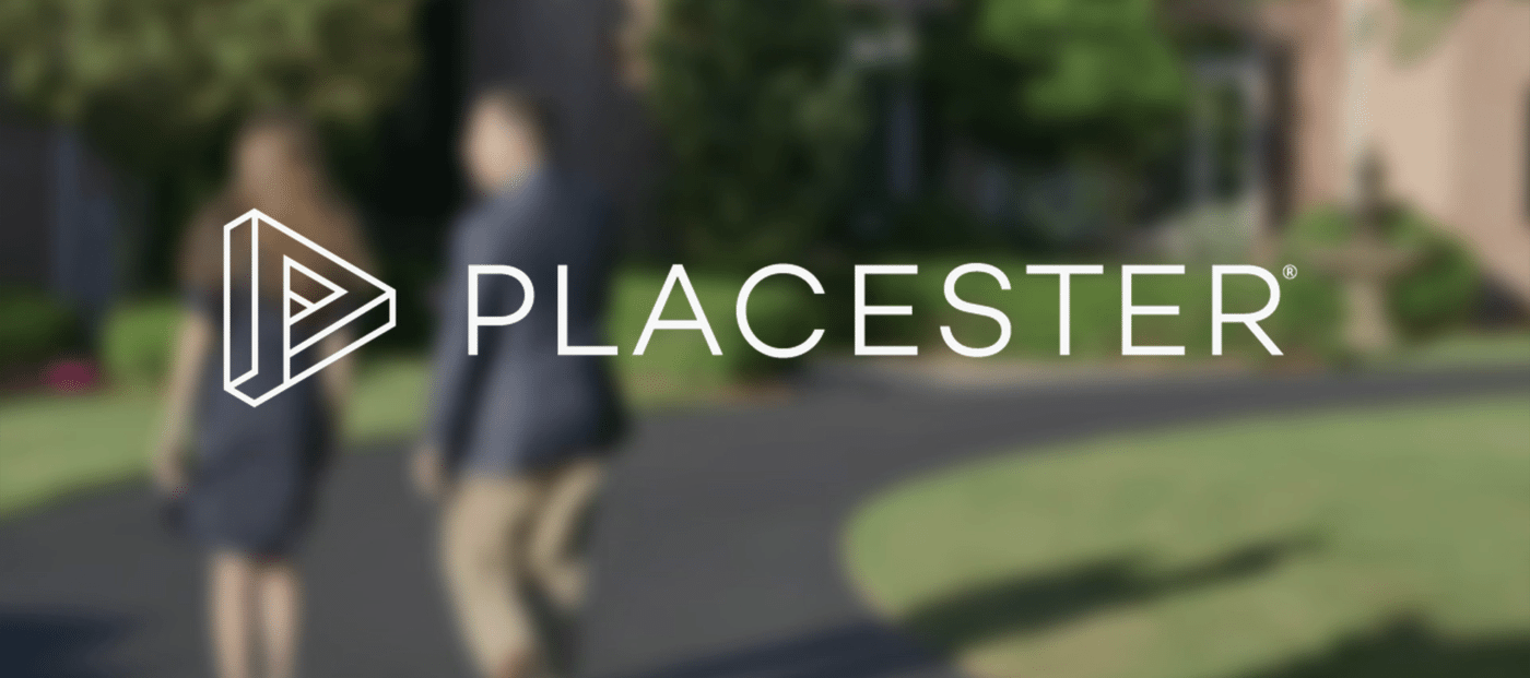 Placester makes mass layoffs, reinstates original CEO
