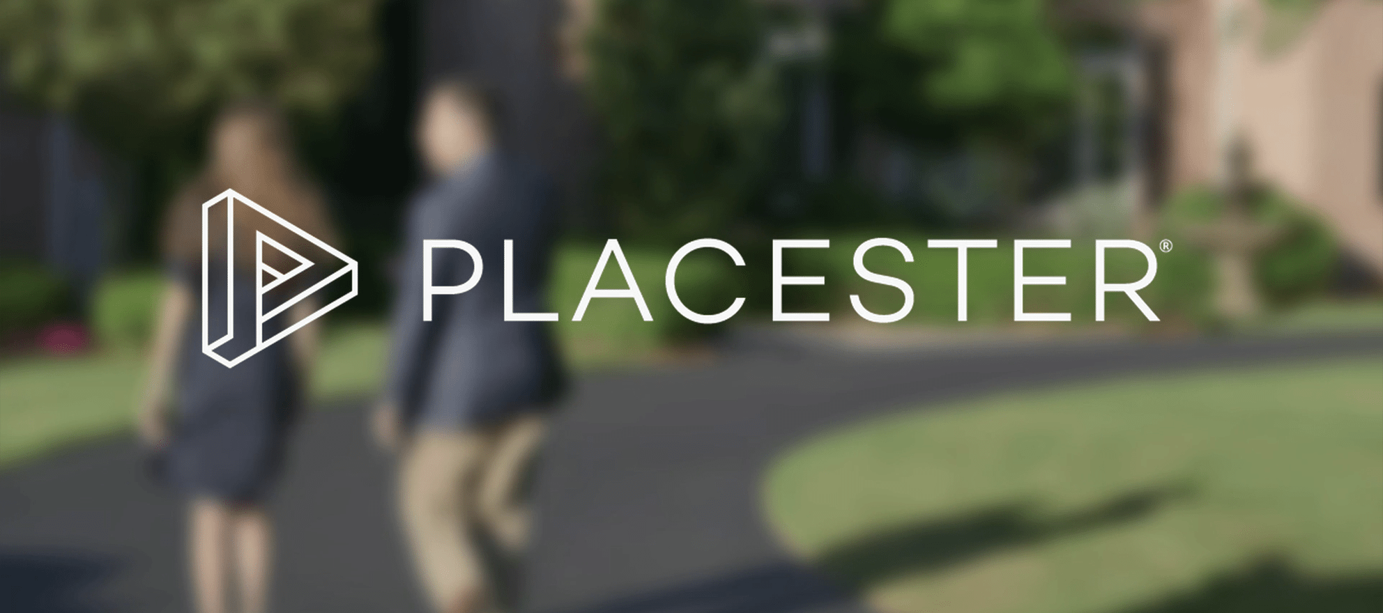 placester all in one business platform