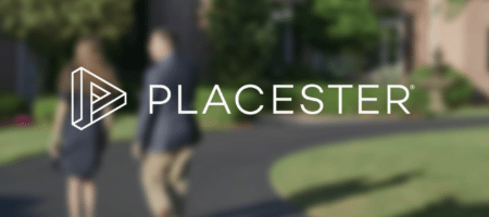 Placester makes mass layoffs, reinstates original CEO