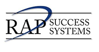 RAP Success Systems