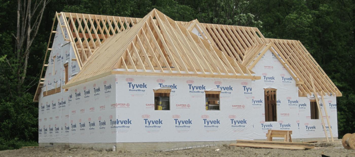 housing inventory 2018